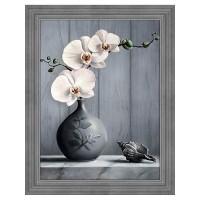 Орхидея EX 7288
